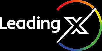 LeadingX