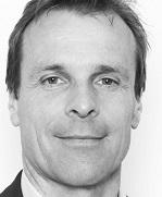 Hubert Schaller, Kundenstimme, TETA-Seminar, x10, Testimonial LeadingX, LeadingX.com