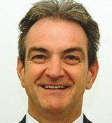 Roland_Furthmayr, Testimonial, TETA-Seminar, x10, Testimonial LeadingX, LeadingX.com