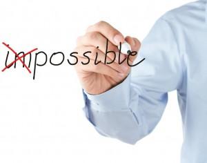 Motivation, Erfolg, Ziel, Chance, Change, Energie, Führung, Einstellung