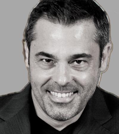 Giovanni Franco, IAK Institut für Angewandte Kreativität www.iak.at
