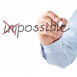 Chance, Grenzen überschreiten, Change, Verkauf, Verkäufer, Seminar, V-Navi, Führungspersönlichkeit, TETA, Führung, IAKademie, Leadership, Führung, Ausbildung, Seminar, Workshop