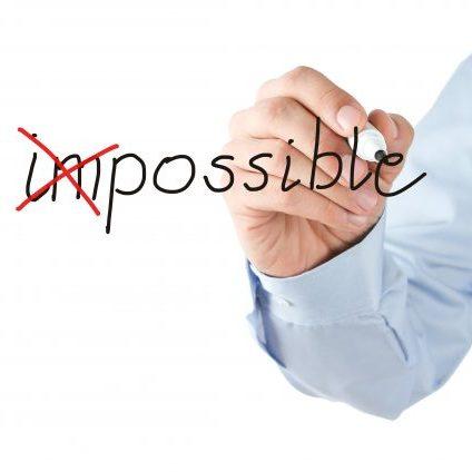 Chance, Grenzen überschreiten, Change, Verkauf, Verkäufer, Seminar, V-Navi, Führungspersönlichkeit, X10 Xperience, Xcellence, Führung, IAKademie, Leadership, Führung, Ausbildung, Seminar, Workshop