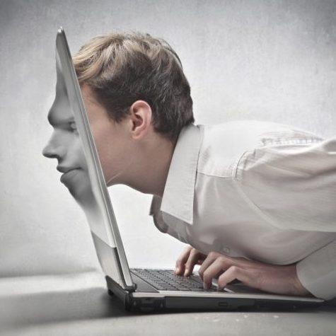 durchblick-notebook-verstehen-sucht, AHA, Persönlichkeit, Erkenntnis