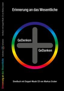 erinnerung-an-das-wesentliche-sinnbuch-vom-markus-gruber-cover-mit-ruecken