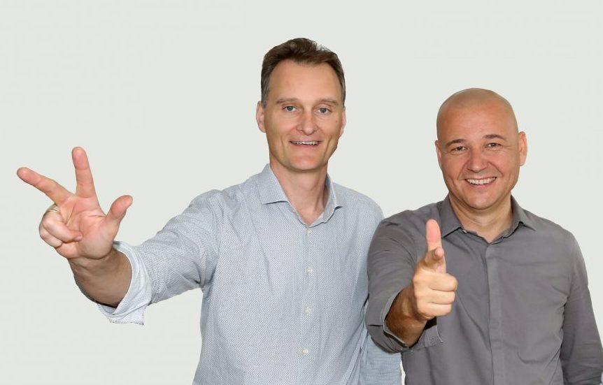 LeadingX-coach-team-innovation-chancenrealisierer-trainer-change-leadership-iak-at_freigestellt-2