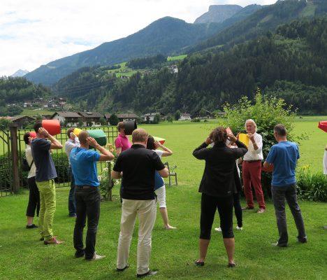 Team, Seminar, Einstellung, Bewusstsein, Führung, Führungskraft, Leadership, Workshop, Teamcoaching, TETA, TETA 2