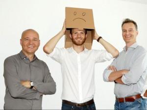 LeadingX-team-innovation-motivation-veraenderung-trainer-change-leadership-iak-at-2