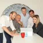 LeadingX-team-meeting-kommunikation-problemloesung-innovation-leadership-iak-at