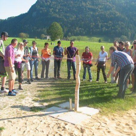 Team, Seminar, Einstellung, Bewusstsein, Führung, Führungskraft, Leadership, Workshop, Teamcoaching