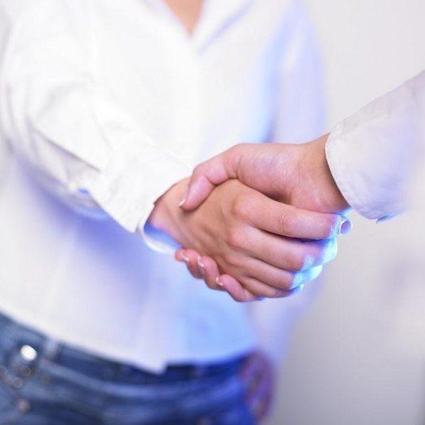 Verhandlung, verhandeln, Motiavtion, Verkauf, verkaufen, verhandeln, vereinbaren, Vereinbarung, IAK, Navi