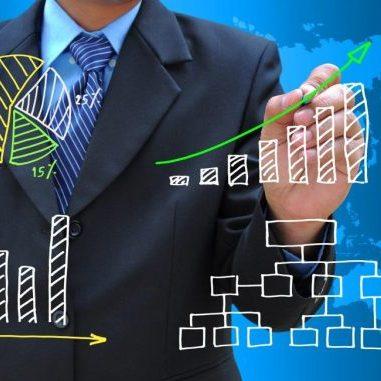 Das Richtige, Synergie, Effizienz, richtig, tun, Systemverkauf, Kundenbindung, Marktanteil, erhöhen, Verkauf, Zeit, Zeitmanagement, Priorität, Wesentliche, Seminar