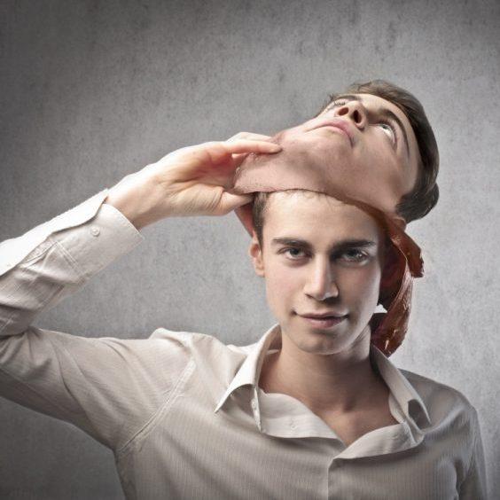 persoenlichkeit-maske-ego-selbst, IAK Institut für Angewandte Kreativität, Energie, Seminar, Workshop, Aha, Erkenntnis, Spiel