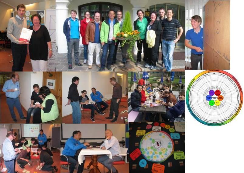 V-Navi, Verkaufen, Verhandeln, vereinbaren, Umsatz, Verkäufer, Seminar, Coaching, IAK Institut für Angewandte Kreativität