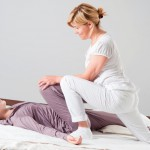 Shiatsu, Massage, Bodywork, Coaching, Rückenschmerzen