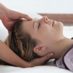 Kopfschmerzen, Shiatsu, Lisa Riedl, Entspannung, Motivation, Energie