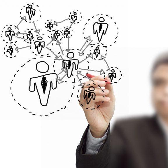 Solution Experience, Kultur, Kulturentwicklung, Strategie, Entwicklung, Umsetzung, Management, Aufstellung, Reräsentant, Coaching, Lösung, Wirklichkeit, Lisa Riedl