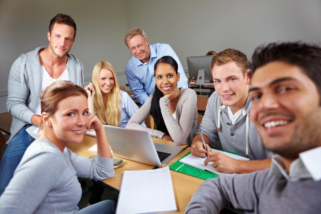 Seminar, Training, Team, Interkulturell, Team, Teams, Diversität, Performance, Konfikt, Lösung