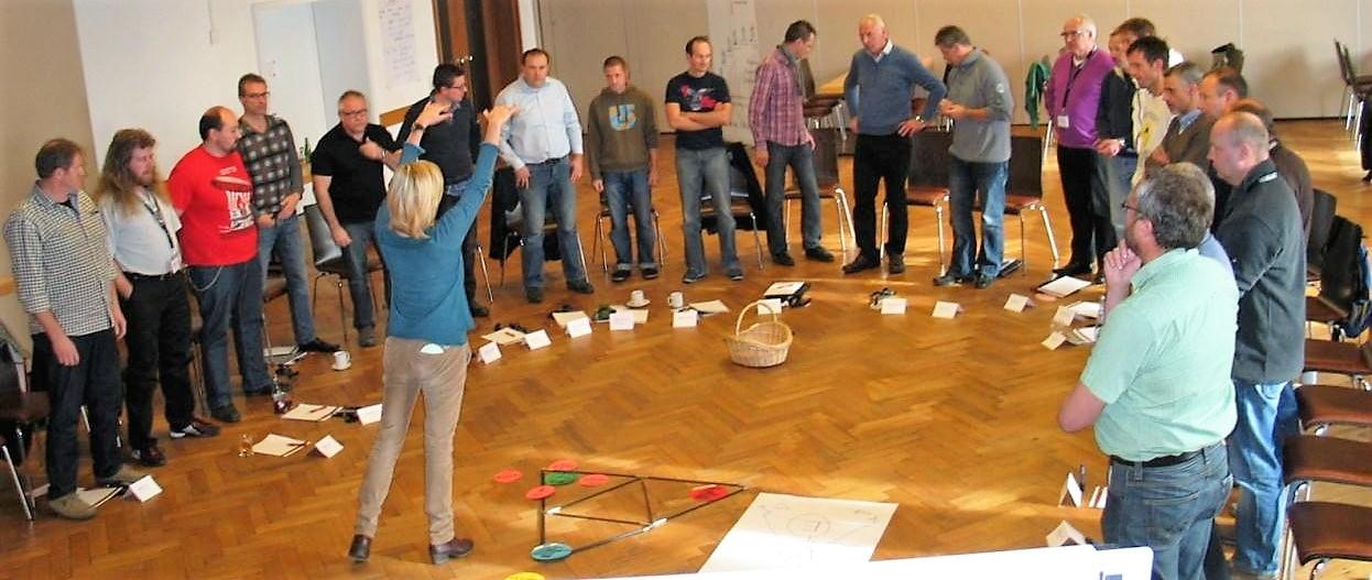 teamentwicklung-workshop-seminar-teamcoaching-iak-institut-fuer-angewandte-kreativitaet-iak-at