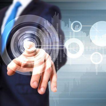auftanken, durchstarten, Verkauf, Verkäufer, Verhandeln, vereinbaren, Verhandlung, Seminar, Workshop