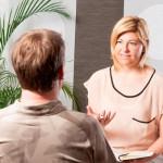 Coaching, Entwicklung, Lösung, Ziel, Problem, IAK, Motivation, Mentalcoaching