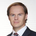 gernot-hofer-invest-ag-iak, referenz, Kundenstimme, testimonial