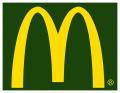 Mc Donalds, Logo, Seminar, Workshop, Referenz, IAK Institut für Angewandte Kreativität