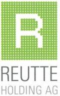 Reutte, Logo, Seminar, Workshop, Referenz, IAK Institut für Angewandte Kreativität