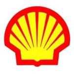 Shell, Logo, Seminar, Workshop, Referenz, IAK Institut für Angewandte Kreativität