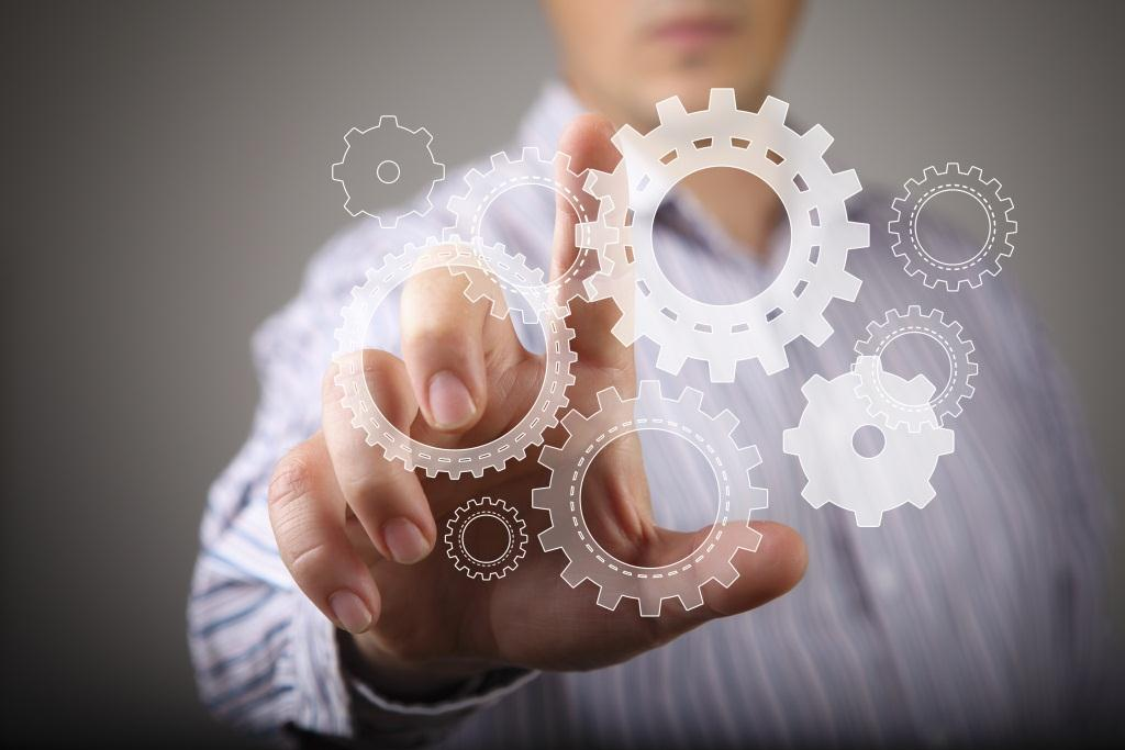 System, Organisation, Sturktur, Management, Führung, XNavi, IAK