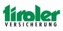 Tiroler Versicherung, Logo, Seminar, Referenz, IAK Institut für Angewandte Kreativität