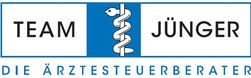 csm_arzte_logo_Raimund Eller, Steuerberatung, Ärztesteuerberater