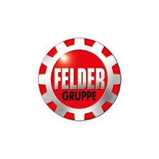Felder, Logo, IAK Institut für Angewandte Kreativität