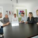 Workshop, Beratung, Coaching, Team,LeadingX, Management, Führen, Führung, Einstellung, Mindset