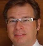 Robert Tratter, Felder, Testimonial, Feedback IAK Institut für Angewandte Kreativität