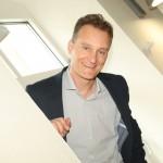 Uwe Pölzl, Innovation, Entwicklung, Kreativität, Management, Strategie