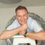 Uwe Pölzl, IAK Institut für Angewandte Kreativität, Change, Veränderung
