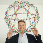 Uwe Pölzl, Innovation, Lösung, Produkt, Entwicklung, Kreativität