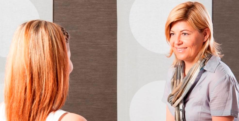 Lisa Riedl, Coaching, Einzelcoaching, Systemisch, Shiatsu, Solution Experience
