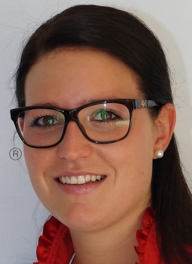Daniela Niederwolfsgruber, Referenz, Kundenstimmen, Testimonial LeadingX