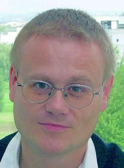 Dieter Korger, Referenz, Testimonial, Kunde LeadingX