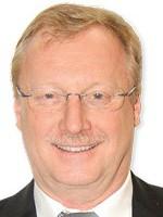 Kurt Schimmerl, Referenz, Testimonial LeadingX, Vortrag, Seminar, Führungskraft, Kundenstimme, X10