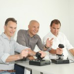 LeadingX, Einstellung, bewusstsein-team-innovation-change-führung-richtung-leadership-Leadingx.com