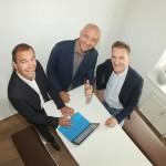LeadingX, Einstellung, bewusstsein-team-innovation-trainer-seminar-change-leadership