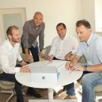 LeadingX, Einstellung, bewusstsein-team-meeting-kooperation-kommunikation-coaching-leadership