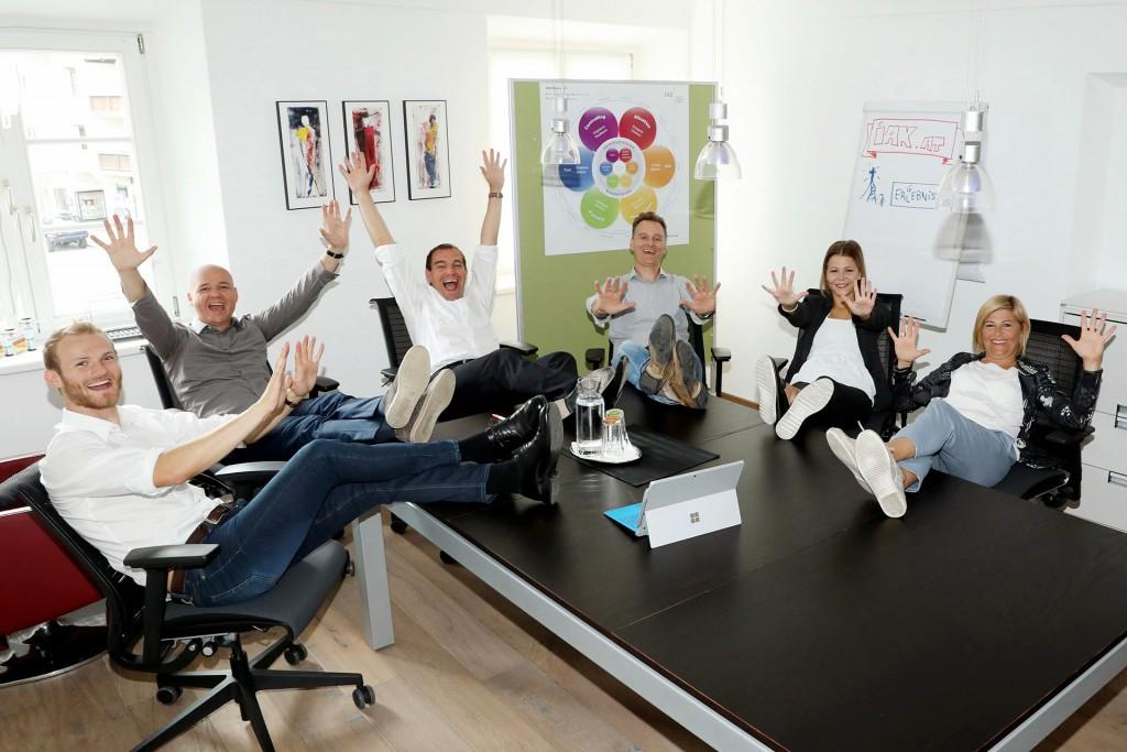 leadingx-10 Einstellung, bewusstsein, expereince, Workshop, Leadingx, Leadership, ziel, Leadership, Seminar X10, leadingx.com lead-coach-produkt