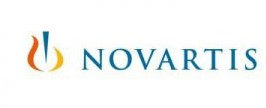 Novartis. Logo, LeadingX, Seminar, Training, Speaker
